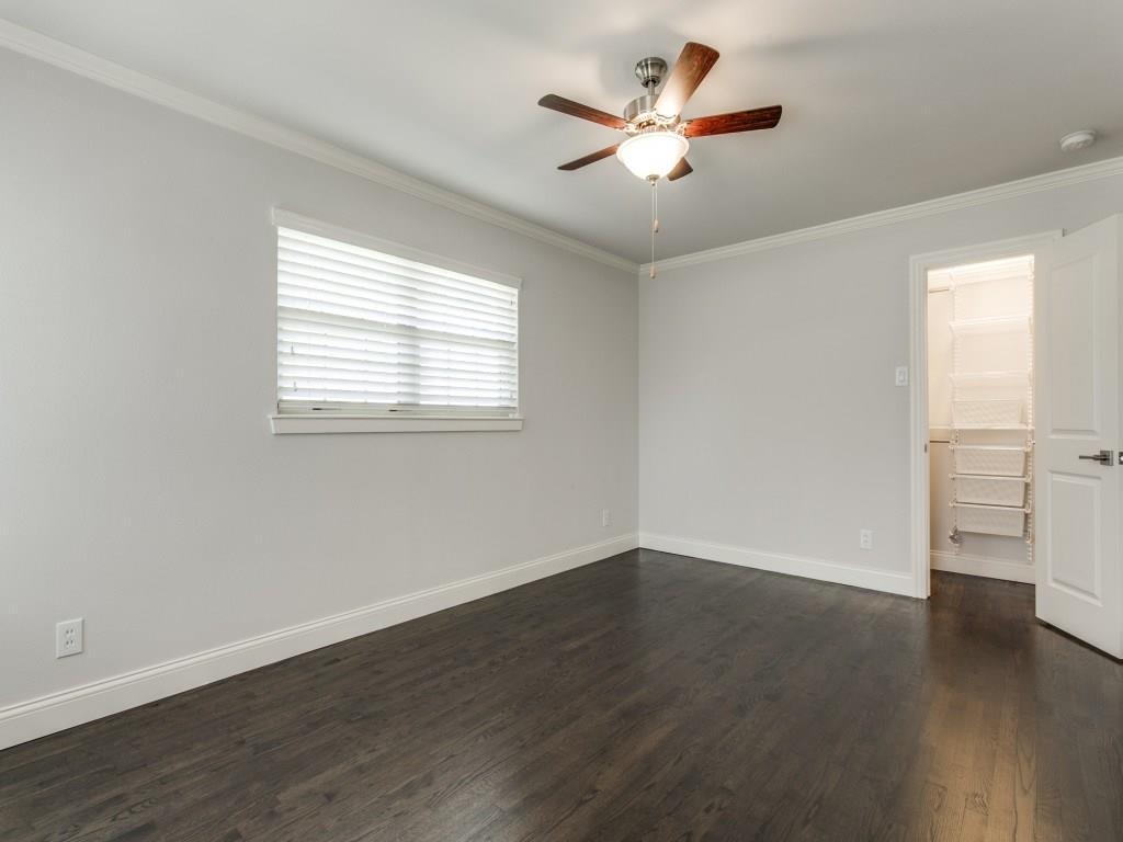 Sold Property | 11008 Cinderella Lane Dallas, Texas 75229 18