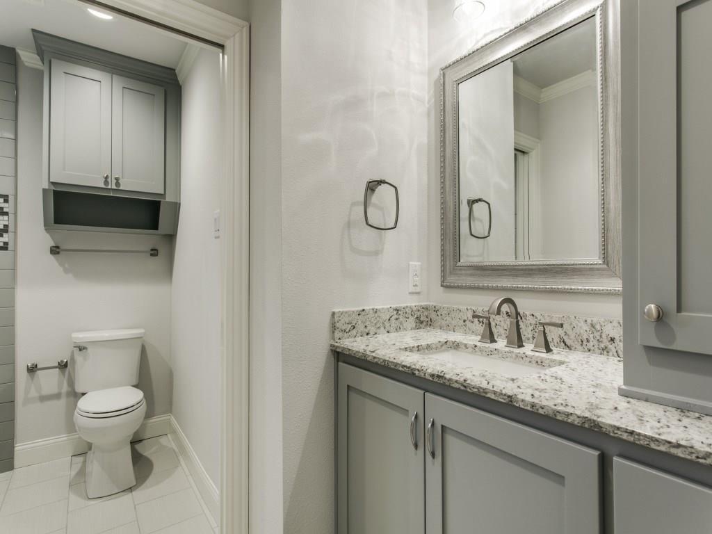Sold Property | 11008 Cinderella Lane Dallas, Texas 75229 19