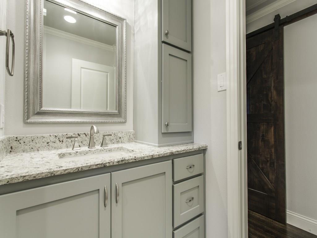 Sold Property | 11008 Cinderella Lane Dallas, Texas 75229 21