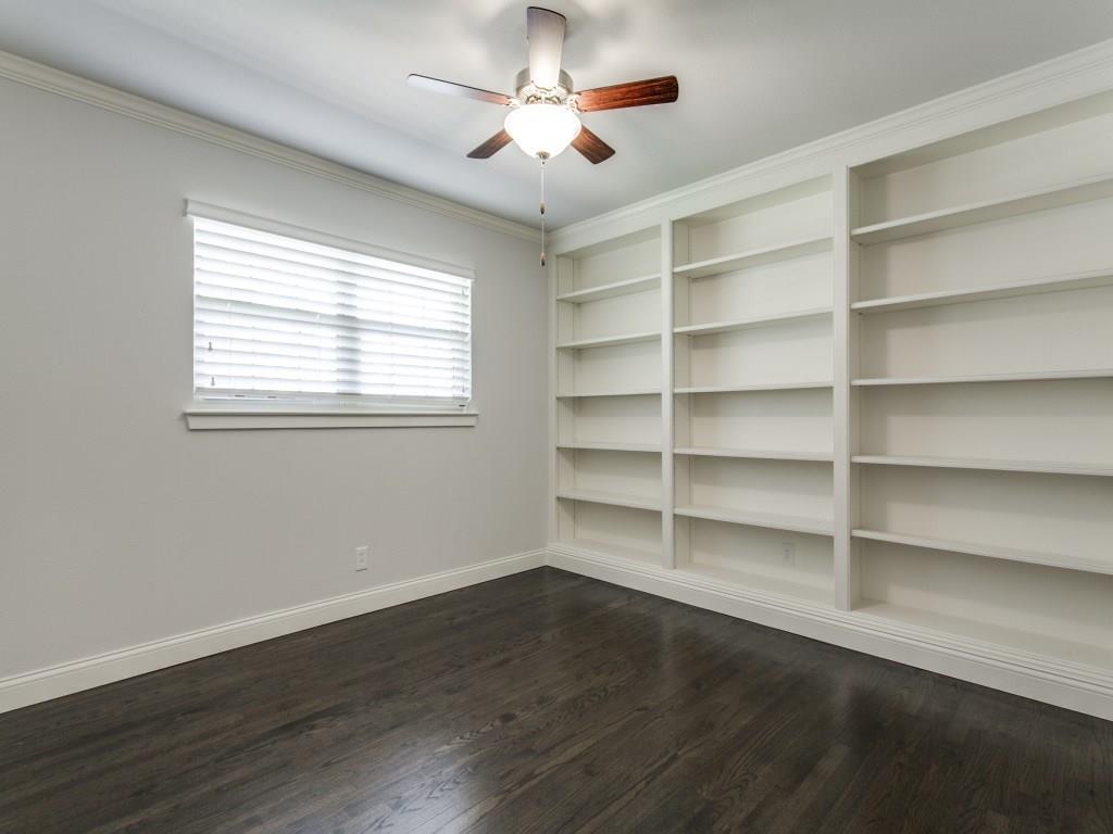 Sold Property | 11008 Cinderella Lane Dallas, Texas 75229 22