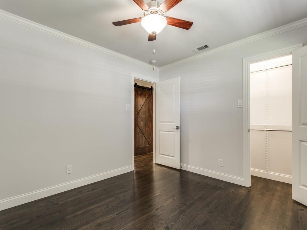 Sold Property | 11008 Cinderella Lane Dallas, Texas 75229 23