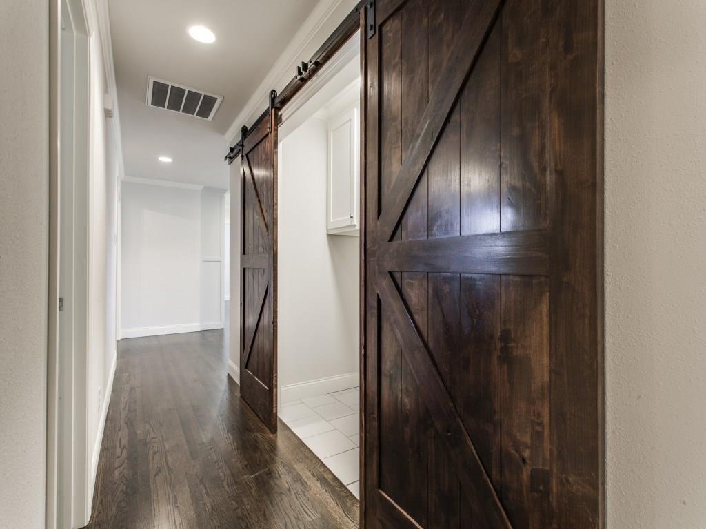 Sold Property | 11008 Cinderella Lane Dallas, Texas 75229 24