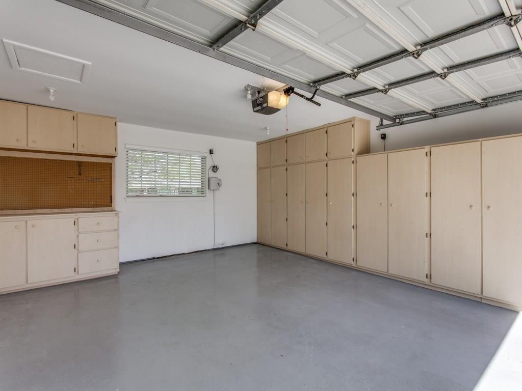 Sold Property | 11008 Cinderella Lane Dallas, Texas 75229 25