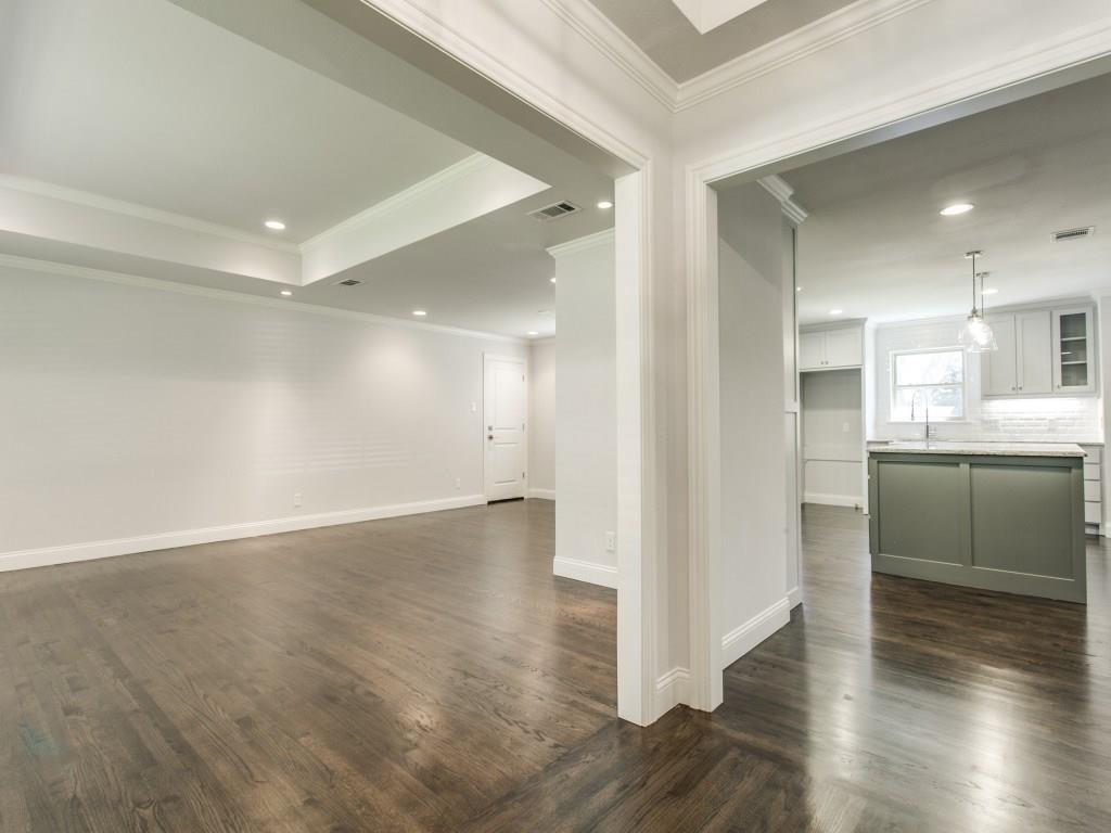Sold Property | 11008 Cinderella Lane Dallas, Texas 75229 3