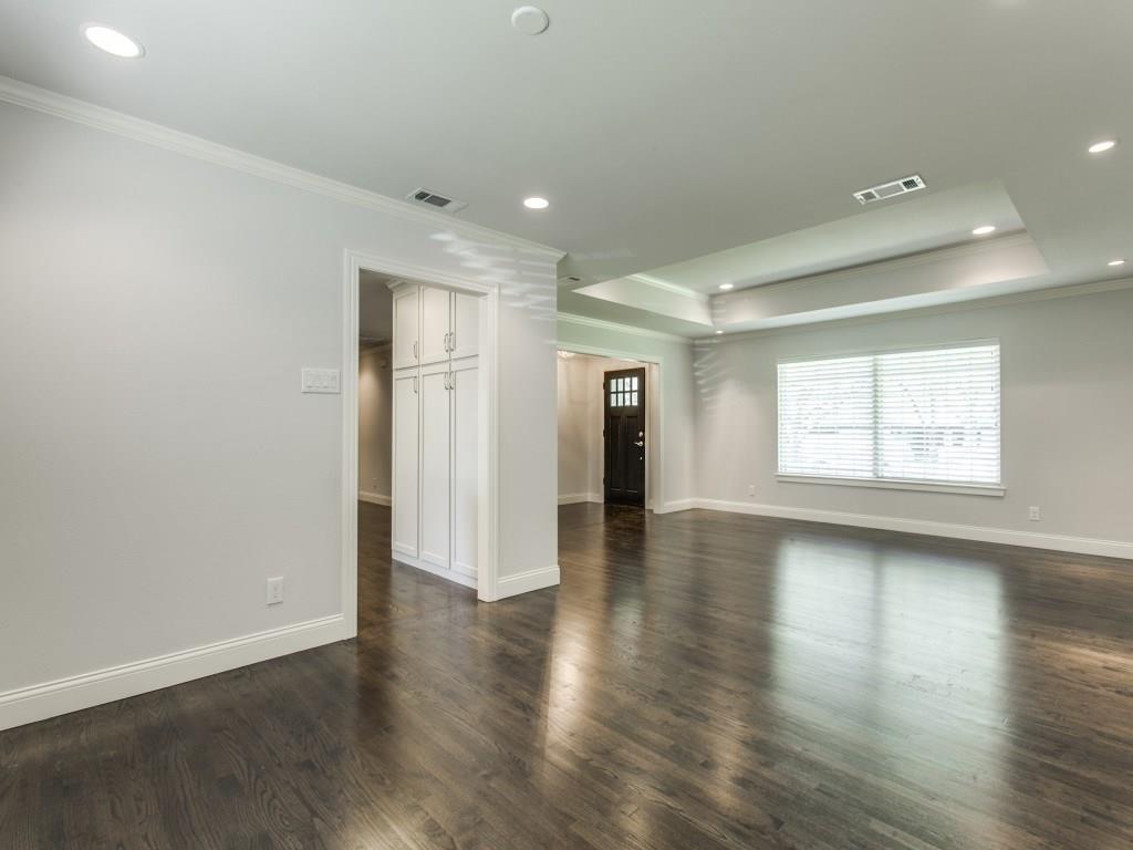 Sold Property | 11008 Cinderella Lane Dallas, Texas 75229 4