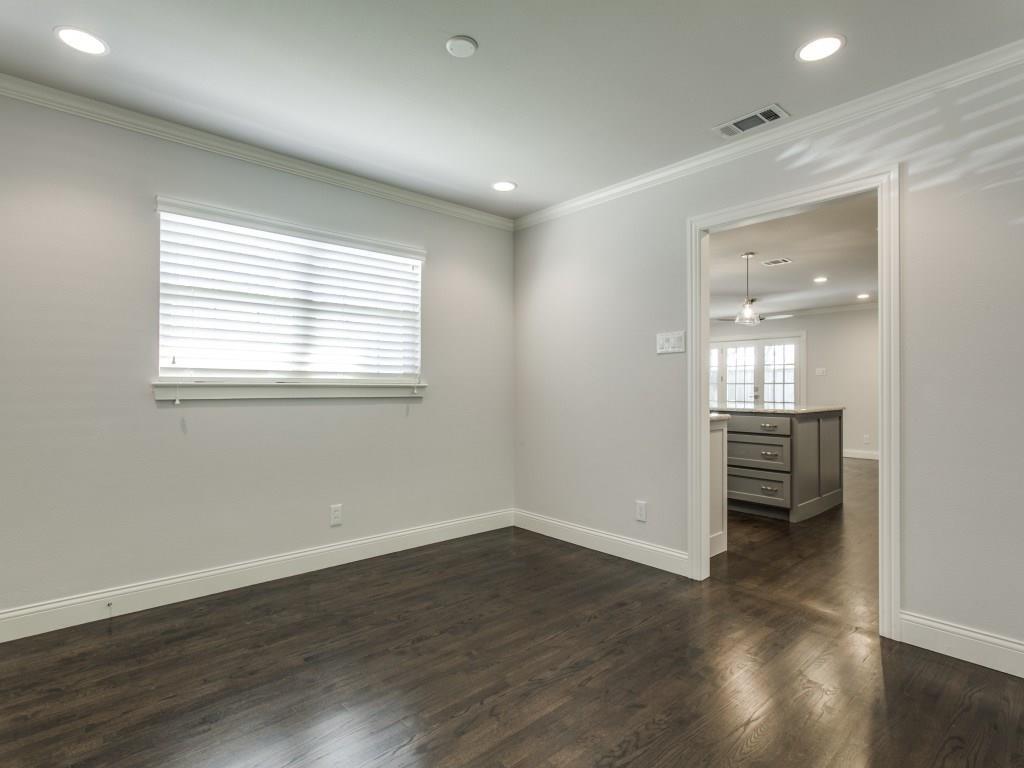 Sold Property | 11008 Cinderella Lane Dallas, Texas 75229 6