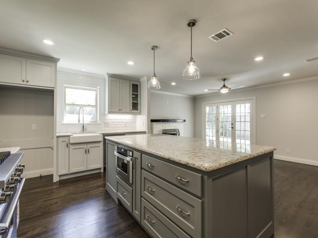 Sold Property | 11008 Cinderella Lane Dallas, Texas 75229 7