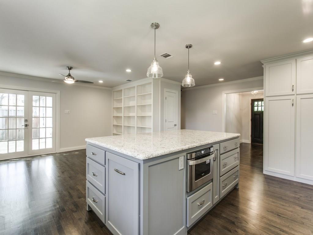 Sold Property | 11008 Cinderella Lane Dallas, Texas 75229 8