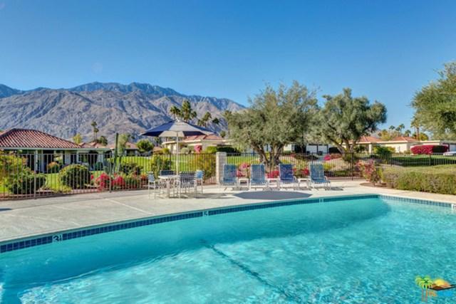 Closed | 688 N VALLARTA Circle Palm Springs, CA 92262 4
