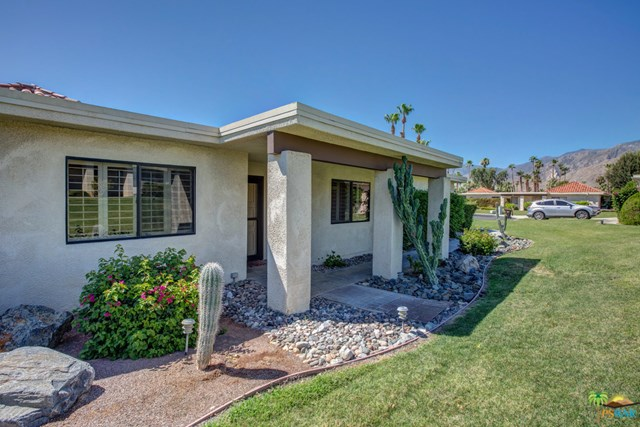 Closed | 688 N VALLARTA Circle Palm Springs, CA 92262 5