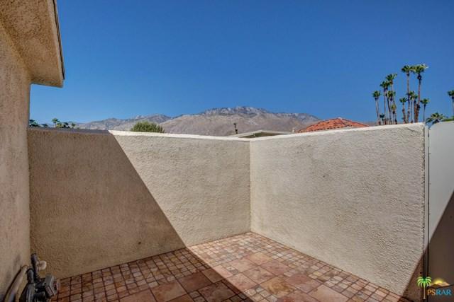 Closed | 688 N VALLARTA Circle Palm Springs, CA 92262 16
