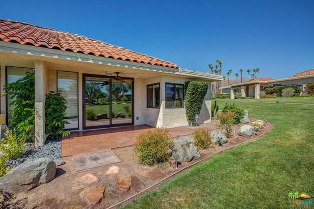 Closed | 688 N VALLARTA Circle Palm Springs, CA 92262 29