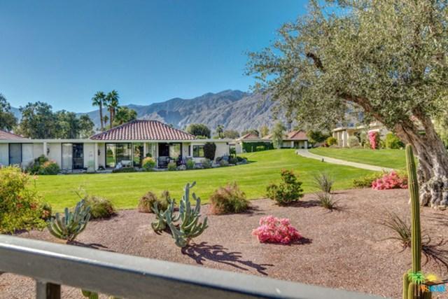 Closed | 688 N VALLARTA Circle Palm Springs, CA 92262 30