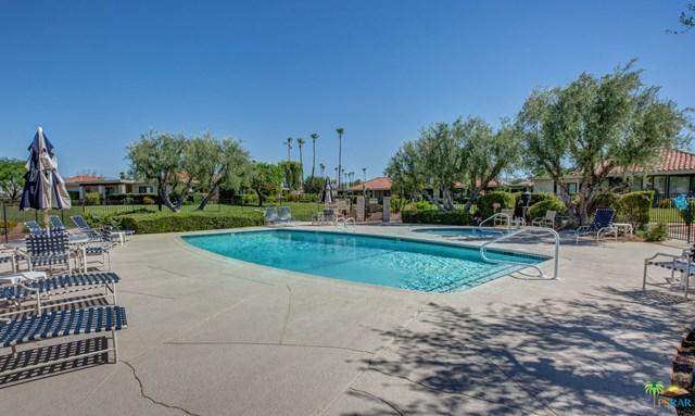 Closed | 688 N VALLARTA Circle Palm Springs, CA 92262 32