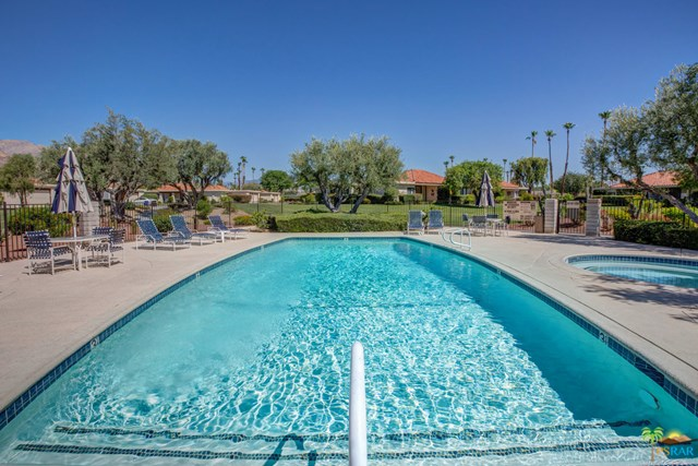 Closed | 688 N VALLARTA Circle Palm Springs, CA 92262 33