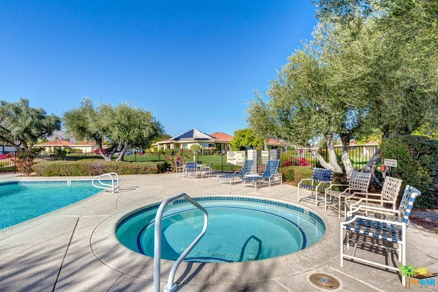 Closed | 688 N VALLARTA Circle Palm Springs, CA 92262 35