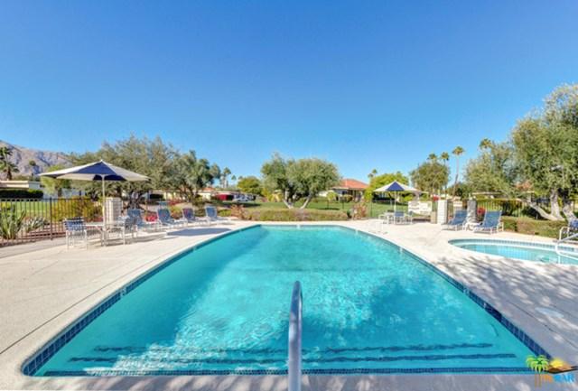 Closed | 688 N VALLARTA Circle Palm Springs, CA 92262 36