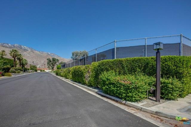 Closed | 688 N VALLARTA Circle Palm Springs, CA 92262 38