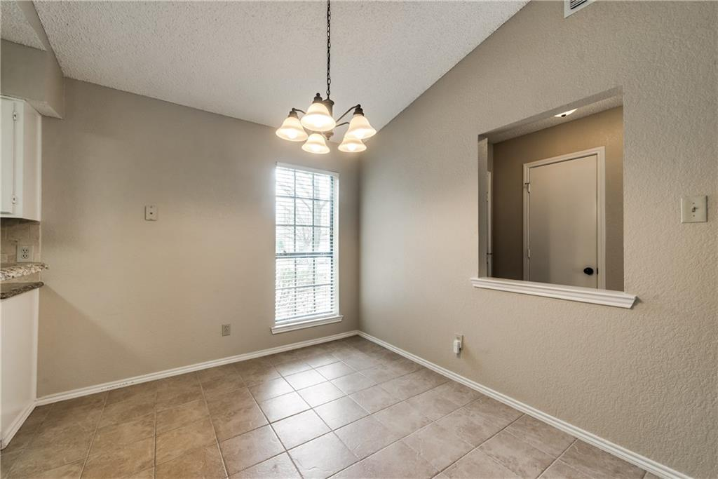 Sold Property | 3709 Greenstone Drive Fort Worth, Texas 76137 7