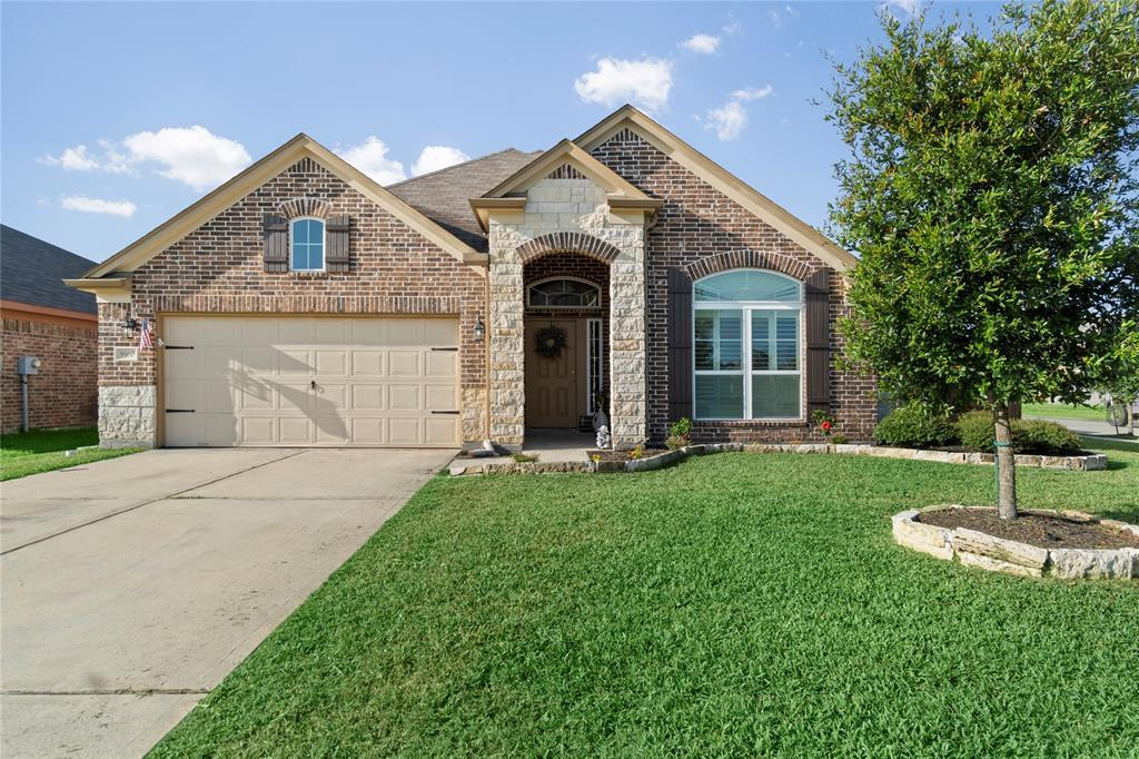 Active | 9960 Western Ridge Way Conroe, Texas 77385 0