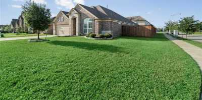 Active | 9960 Western Ridge Way Conroe, Texas 77385 2