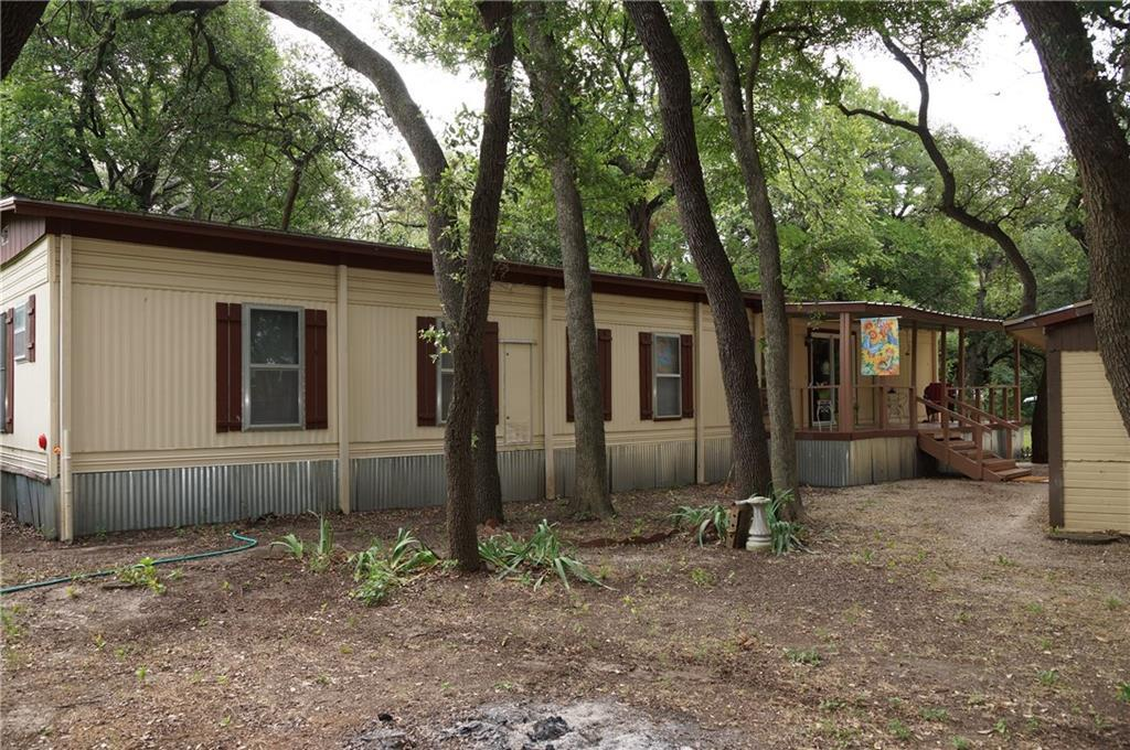 Sold Property | 228 Comanche Trail Weatherford, TX 76087 18
