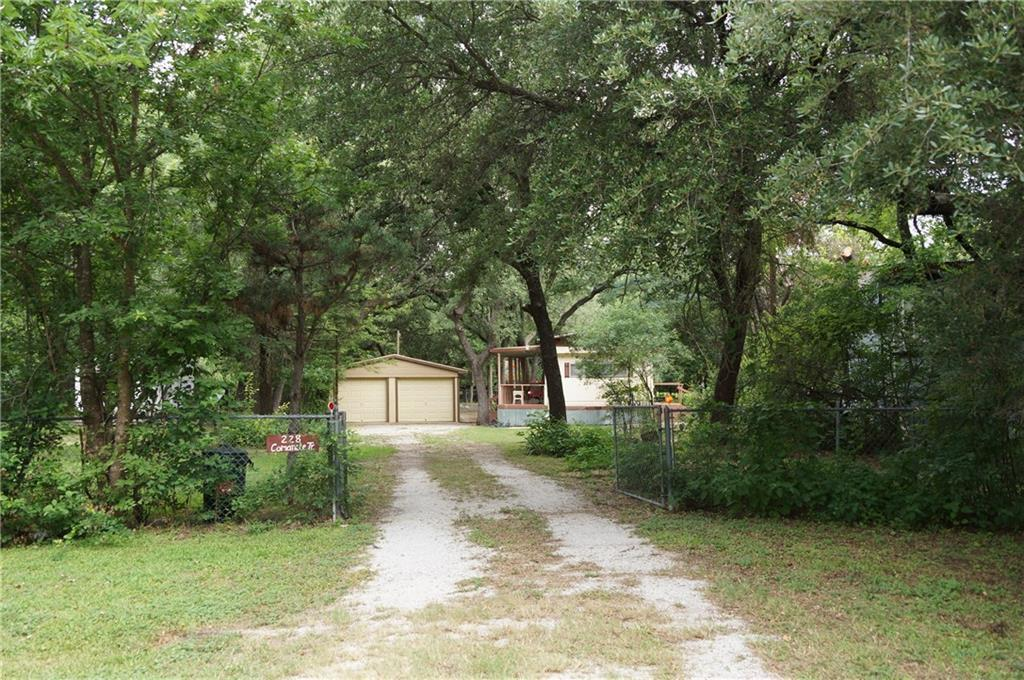 Sold Property | 228 Comanche Trail Weatherford, TX 76087 20