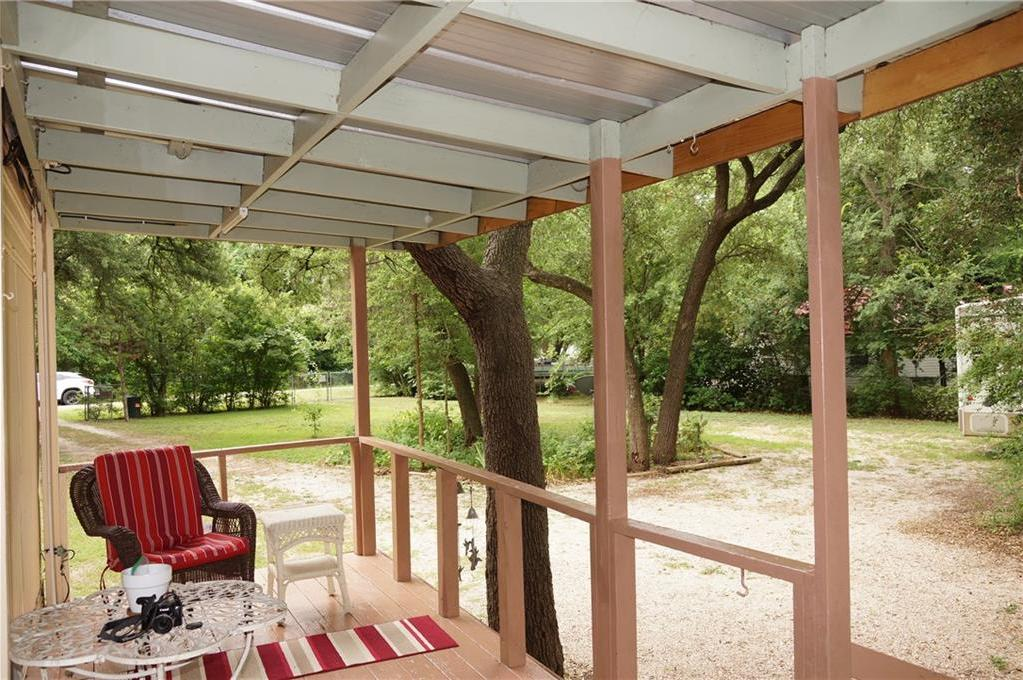 Sold Property | 228 Comanche Trail Weatherford, TX 76087 3