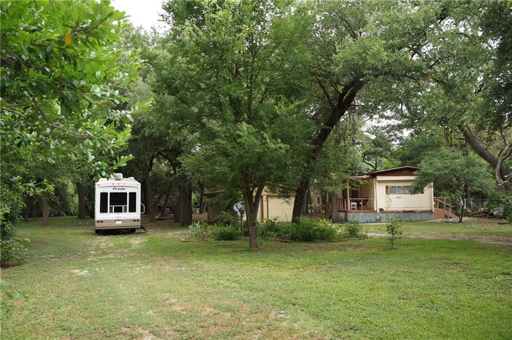 Sold Property | 228 Comanche Trail Weatherford, TX 76087 21