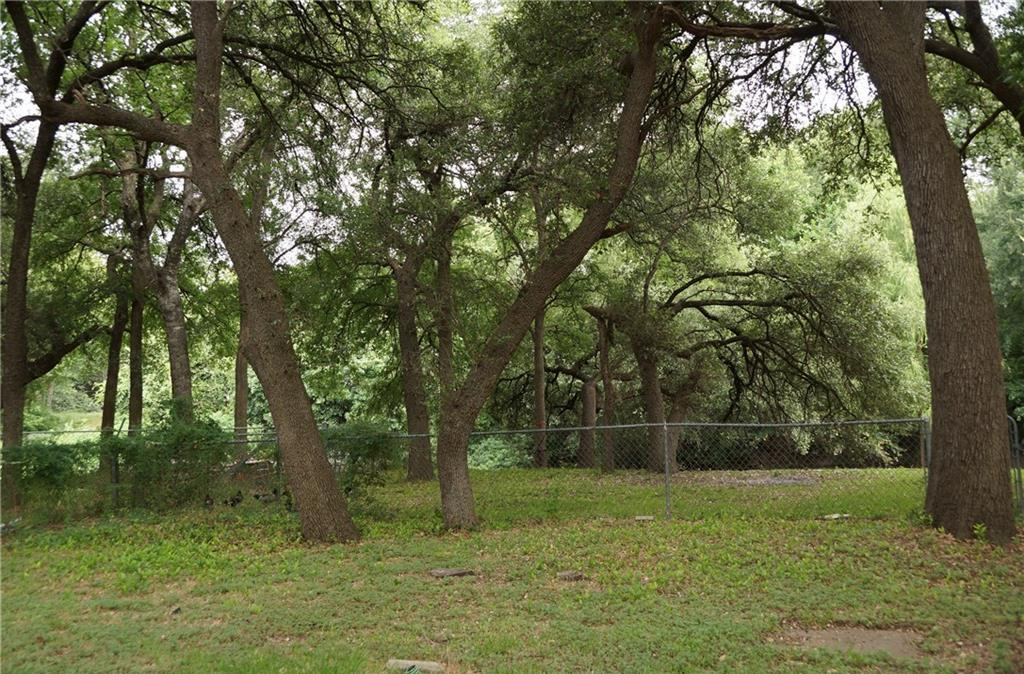 Sold Property | 228 Comanche Trail Weatherford, TX 76087 22