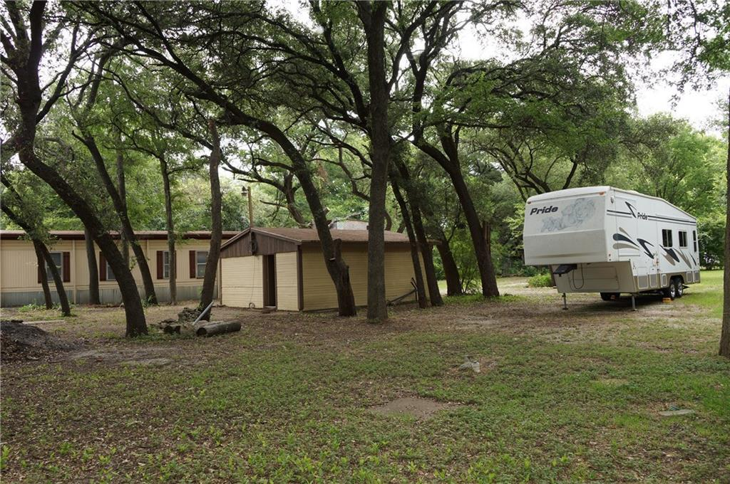 Sold Property | 228 Comanche Trail Weatherford, TX 76087 23