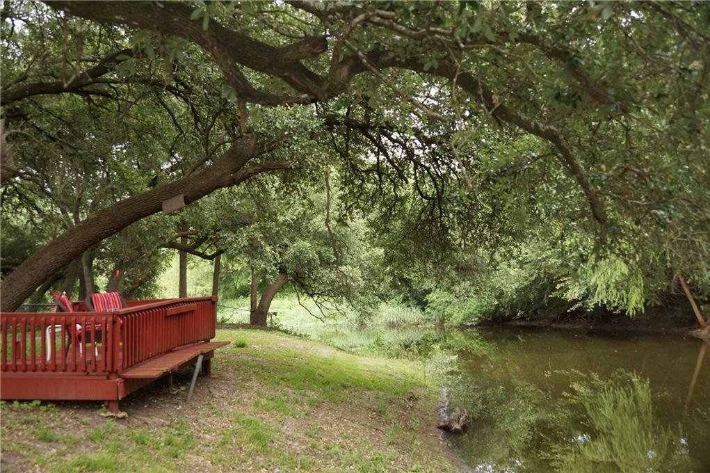 Sold Property | 228 Comanche Trail Weatherford, TX 76087 25