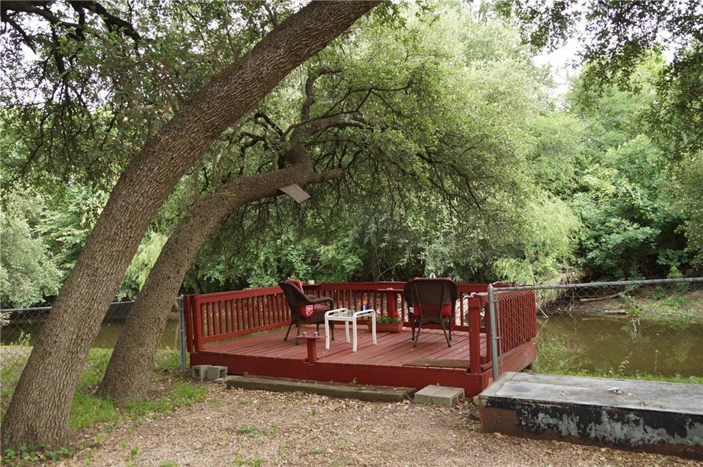 Sold Property | 228 Comanche Trail Weatherford, TX 76087 26