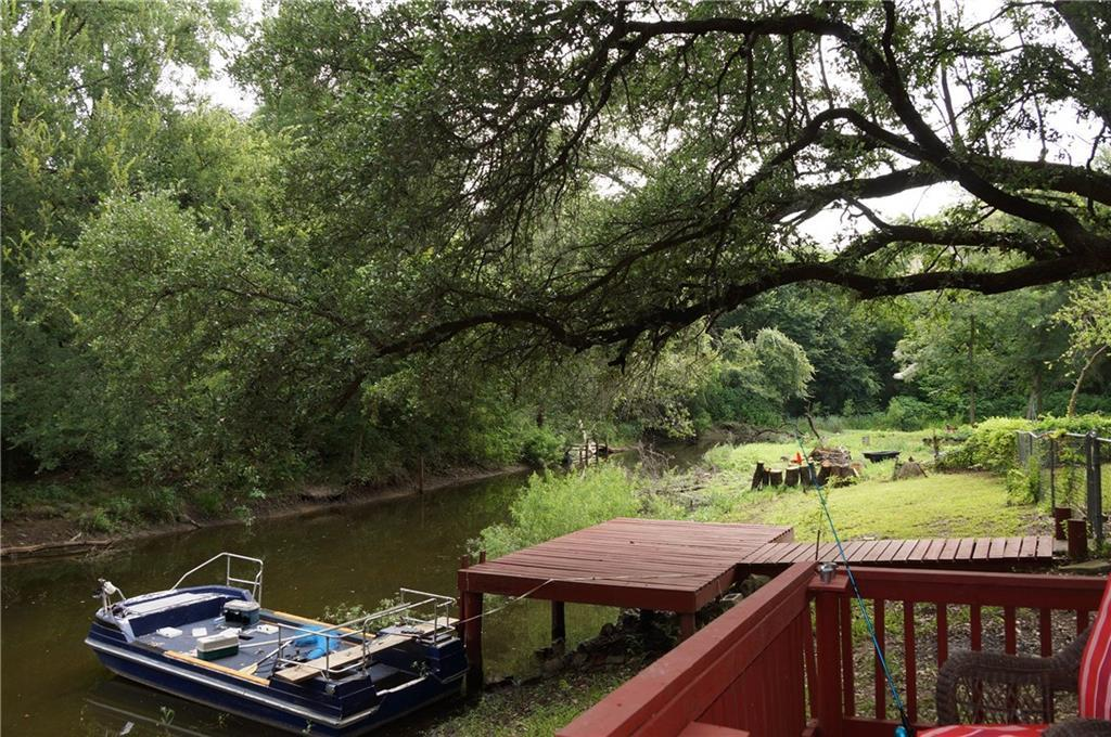 Sold Property | 228 Comanche Trail Weatherford, TX 76087 27