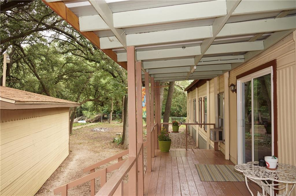 Sold Property | 228 Comanche Trail Weatherford, TX 76087 4