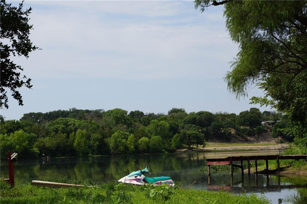 Sold Property | 228 Comanche Trail Weatherford, TX 76087 32