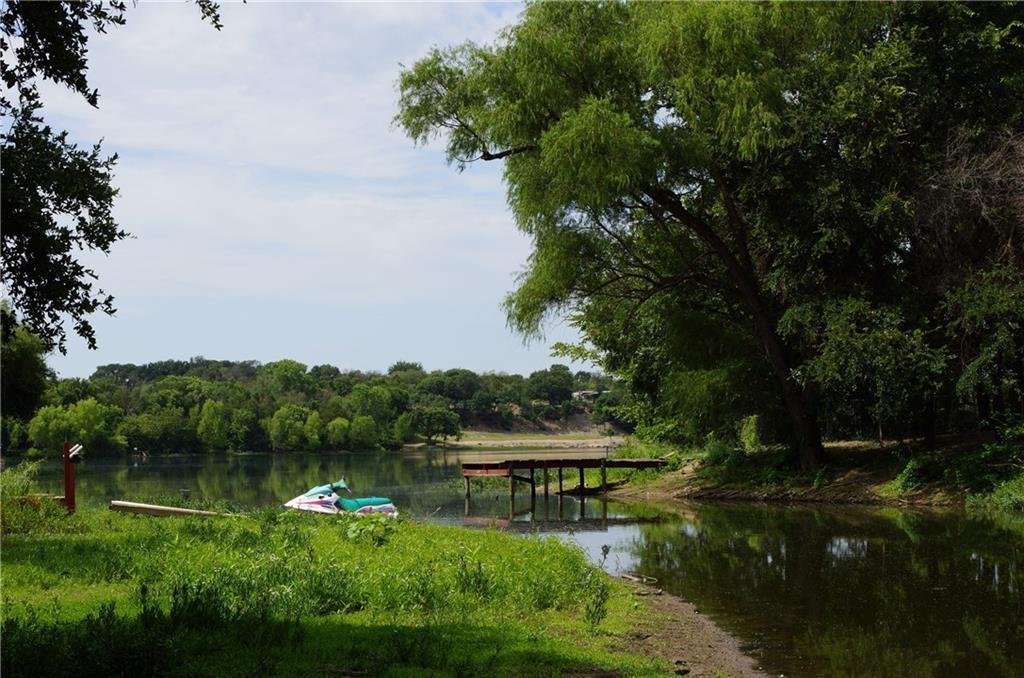 Sold Property | 228 Comanche Trail Weatherford, TX 76087 33