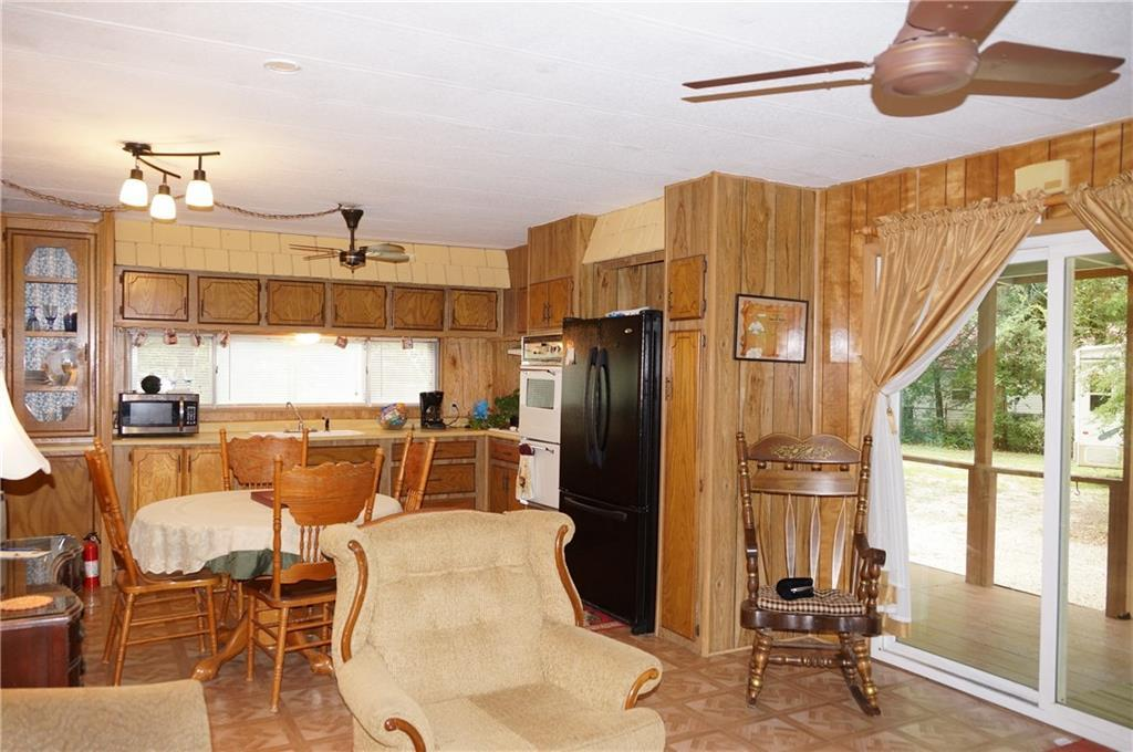 Sold Property | 228 Comanche Trail Weatherford, TX 76087 5