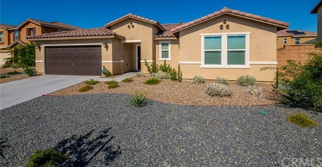 Closed | 15930 Silver Tip Way Victorville, CA 92394 0