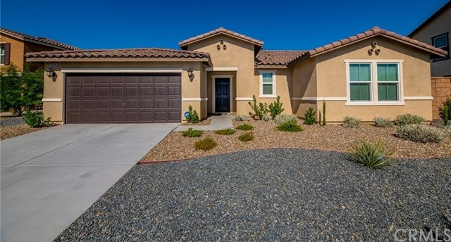 Closed | 15930 Silver Tip Way Victorville, CA 92394 1