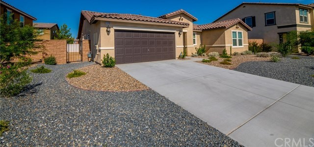 Closed | 15930 Silver Tip Way Victorville, CA 92394 2