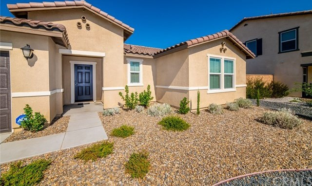 Closed | 15930 Silver Tip Way Victorville, CA 92394 3