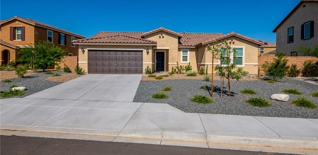 Closed | 15930 Silver Tip Way Victorville, CA 92394 4