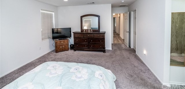 Closed | 15930 Silver Tip Way Victorville, CA 92394 23