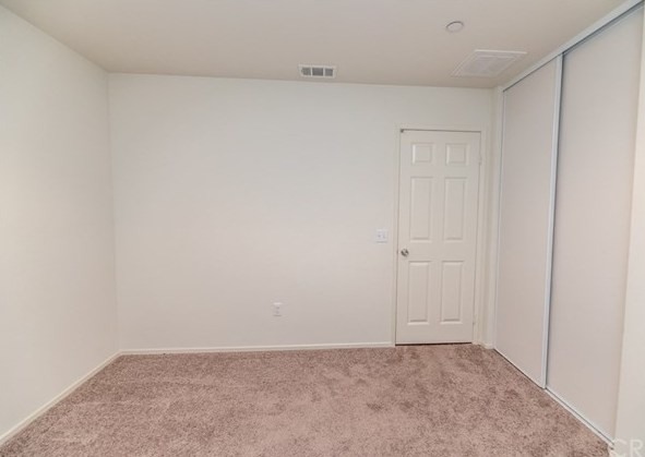Closed | 15930 Silver Tip Way Victorville, CA 92394 28