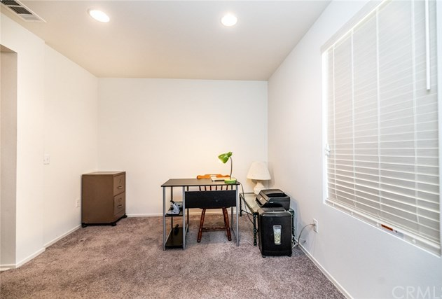 Closed | 15930 Silver Tip Way Victorville, CA 92394 30