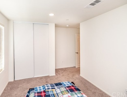 Closed | 15930 Silver Tip Way Victorville, CA 92394 37