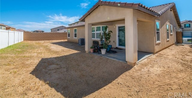 Closed | 15930 Silver Tip Way  Victorville, CA 92394 40