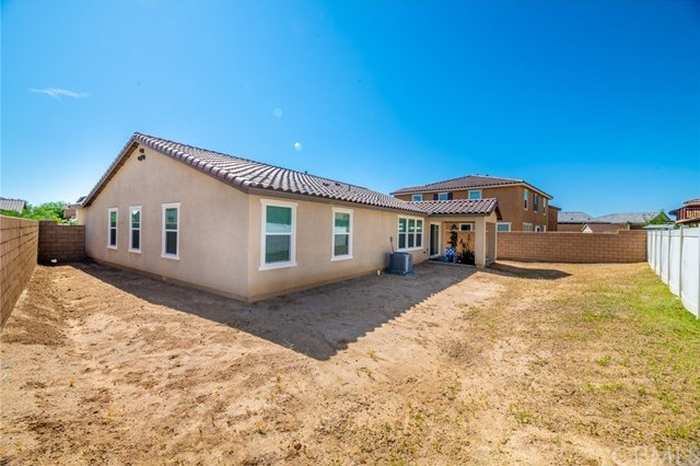 Closed | 15930 Silver Tip Way Victorville, CA 92394 41