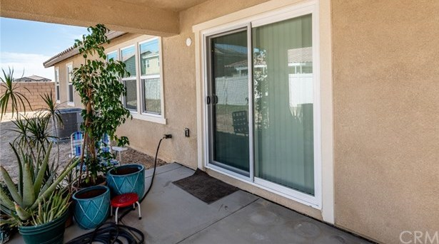 Closed | 15930 Silver Tip Way  Victorville, CA 92394 43